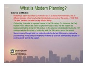 01 Introduction to Urban & Regional Planning_Page_13