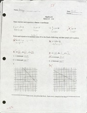 ALG- Chapters 2.2-2.24 quiz (graded)