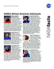 102645508-286592main-African-American-Astronauts-FS