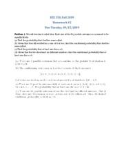 Homework-02-SLN