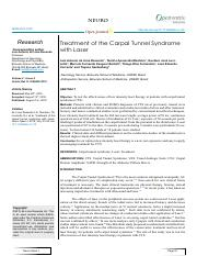 Treatment_of_the_Carpal_Tunnel_Syndrome_with_Laser_NOJ_2_112