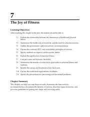 Ch 7 Lecture Outline 9th Ed JOY OF FITNESS.pdf