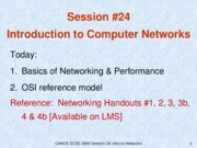 11-05-02_Session24_Net1