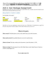 Iran Hostage Answer Sheet.docx