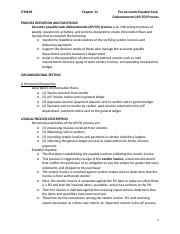 ITM696 - Chapter 13 Notes.docx