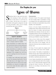 Types%20of%20Shares