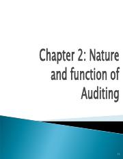 Chapter 2 Nature and function of audit 1.pdf