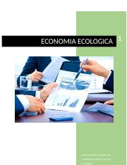 ECO AMBIENTAL ACT 1.docx