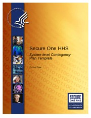 hhs_contingency_plan_template