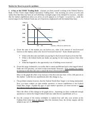 Market for Reserves_practice question(1).docx