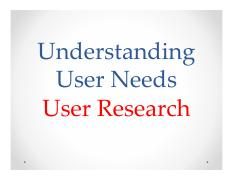A.1_User_Research.pdf