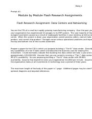 Flash-Research-1-1.docx
