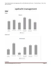 opdracht-management-h11-12-1.docx