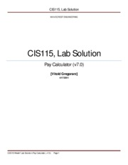 cis115_week7_lab_Vitold_Gregorarz