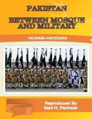 Pakistan between Mosque and Military by Husain Haqqani.pdf