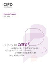 a-duty-to-care_2016-evidence-of-the-importance-of-organisational-culture-to-effective-governance-and