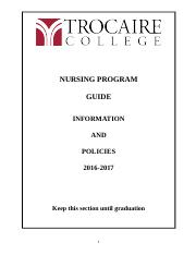 NURSING-Policy-Manual-rev-8_15_16-2
