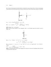 04_InstSolManual_PDF_Part14