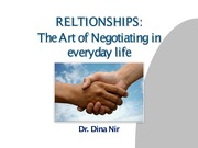 Relationships - negotiation 301114 BA PPT (3)