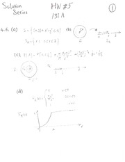 20101ee131A_1_HW(5) Solution