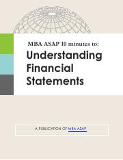 10_Minutes_to_Understanding_Financial_Statements_eBook_with_social_links.pdf