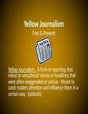 yellow.ppt