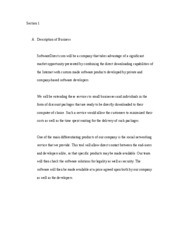 company_overview_Essay