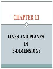 152012746-Form-4-Chapter-11-Lines-and-Planes-in-3-Dimensions.pptx