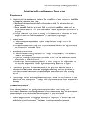 Guidelines_of_Research_Instrument_Construction(1).docx