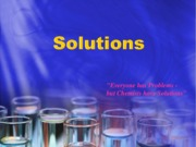14_Solutions_S16_afterclass.pdf