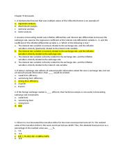 Chapter 9 Homework answers.docx