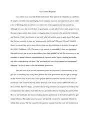 Into the world essay conclusion transitions
