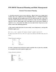 Tutorial 5 Q&A-Investment Planning.pdf