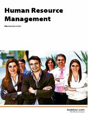 human-resource-management.pdf