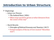 Introduction_to_Urban_Economics