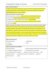 NR439_W3_PICOT_Evidence_Appraisal_Worksheet_Example-2.18.docx