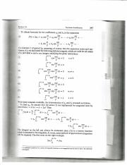 Integrals of orthogonal functions products