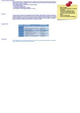 ACCT212_Course_Project_Template (1)