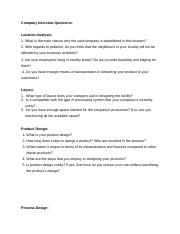 Company-Interview-Questions (1).docx