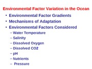 1-4 Environmental_Factor_Variation_in_the_Ocean