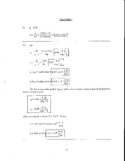 Homework Chapter7 - Aerodynamics 1.pdf