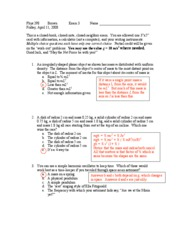 Phys298Exam3Sp08-Solution