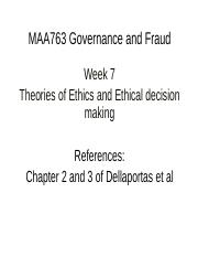 MAA763+Lecture+Notes+-+Week+7+Theories+of+Ethics+(SV)+2016.pdf
