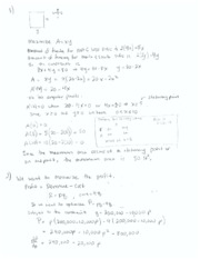 Solutions_to_12.2_worksheet