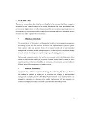 managerial-accounting-assignment-4-638.jpg