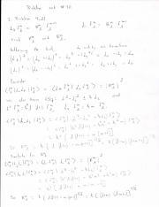 PHYSICS PHY3370 : introduction to quantum mechanics - University