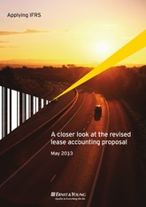 EY-accounting lease