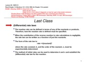 Lecture25_050113