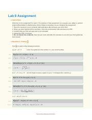 mathematica lab 8.pdf