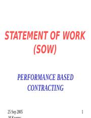 developing_performance_based_work_statements-1